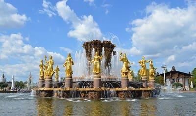 Как получить кэшбэк за туризм по России в 2021 году