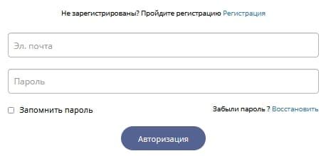 Ccloan.kz — займы в Казахстане