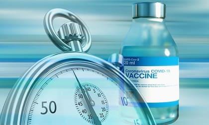 Вакцина «Спутник Лайт»: где можно привиться