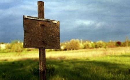 Куда нужно обращаться по земельным вопросам